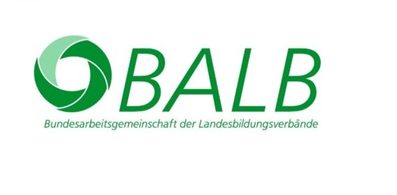 Bundesarbeitsgemeinschaft der Landesbildungsverbände (BALB)