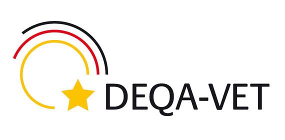 DEQA-VET