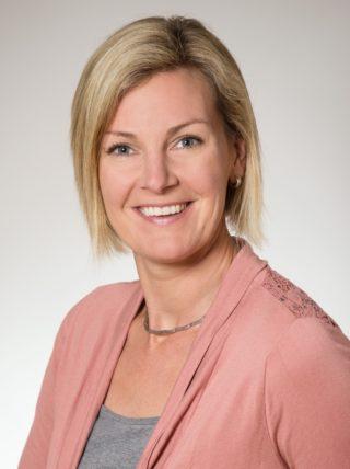 Simone Langner