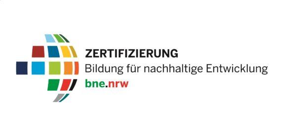 BNE - Zertifizierungsstelle