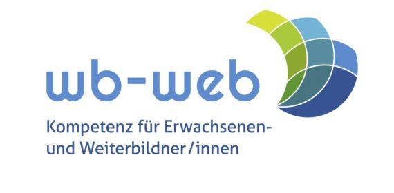 wb-web
